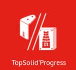 Icon Progress