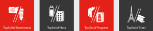 Icon Tooling
