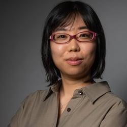 Ayumi Hagiwara
