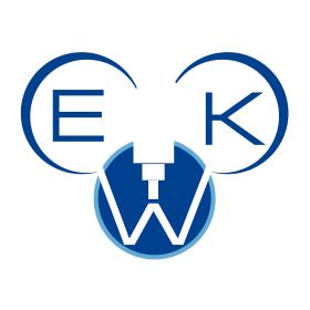 west-referenz-ekw