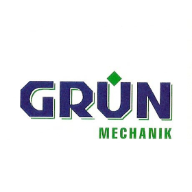 west-referenz-gruen