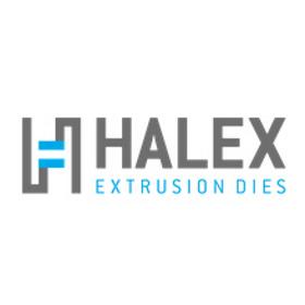 west-referenz-halex
