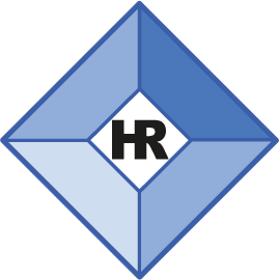 west-referenz-heidenreich