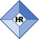 heidenreich-logo