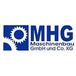 mhg-logo