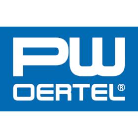 Logo Pockauer Werkzeugbau Oertel