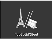 TopSolid'Steel