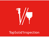 TopSolid'Inspection