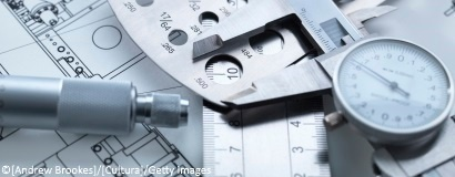 WeSt-TopSolid-Design