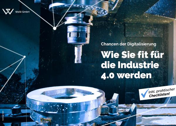 west-e-book-industrie-4.0-ratgeber