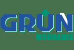 gruen-mechanik-logo