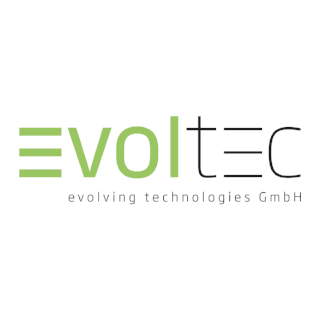 WeSt-TopSolid-Partner-Evoltec