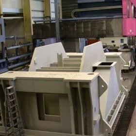 WeSt-Referenz-Leipert-Maschine