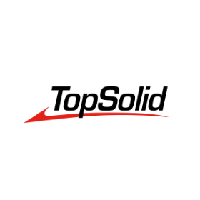 WeSt-TopSolid-Partner-Missler-Software
