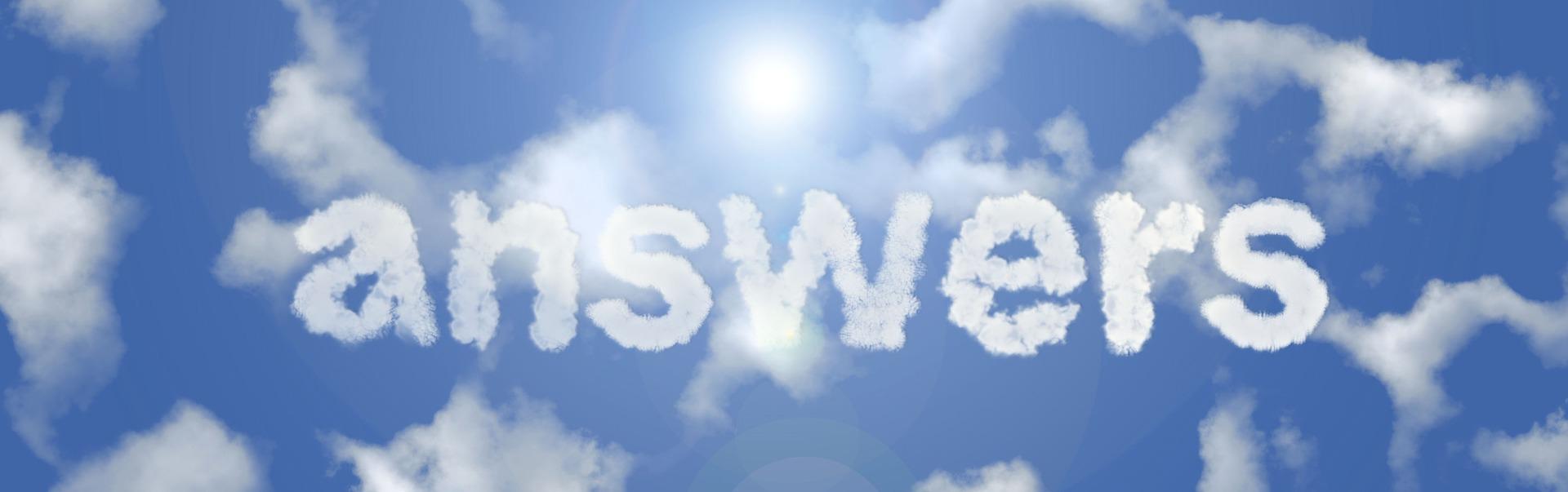 clouds-1702272_1920