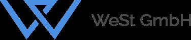 Logo_1@2x.png