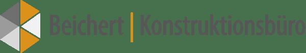 beichert-logo-1