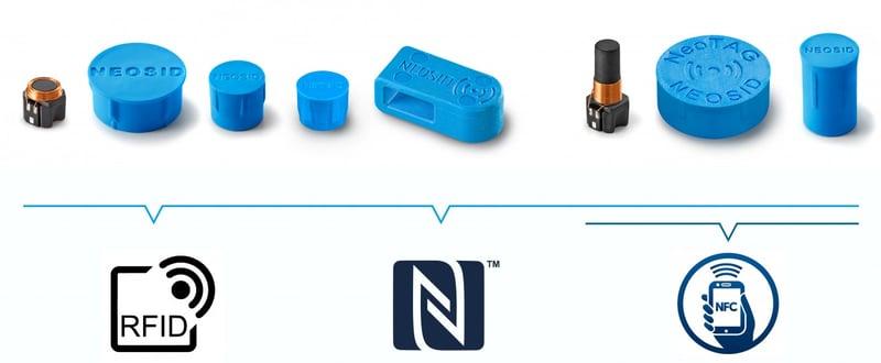 img_neo_produkte_neotag_rfid_nfc_logos_2020_03_31_1280x1280