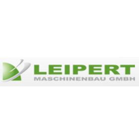 Leipert-Logo