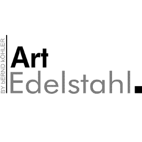 art-edelstahl-logo