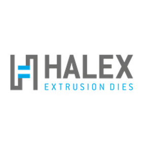 halex-logo