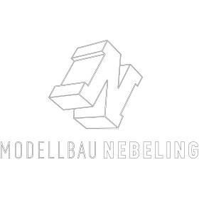 nebeling-logo