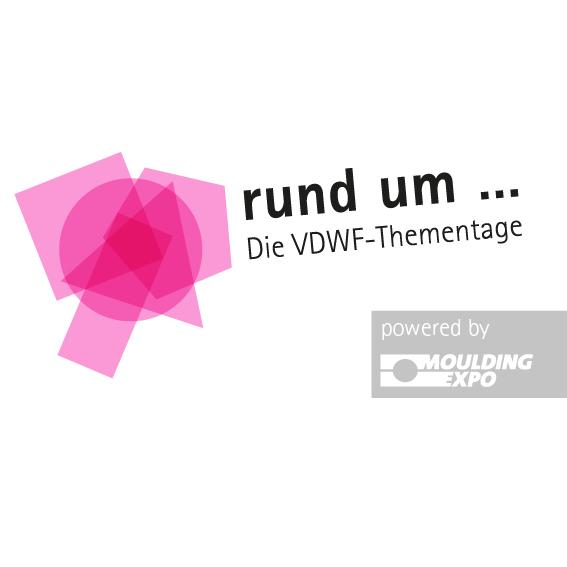 rundum_logo_mex